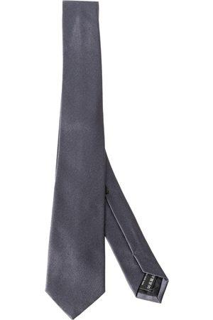 Z Zegna Men Neckties - Tie