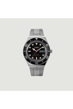 Timex Archive Men Watches - Watch Q Timex 1979