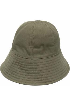 Jil Sander Hats - Slip-on bucket hat