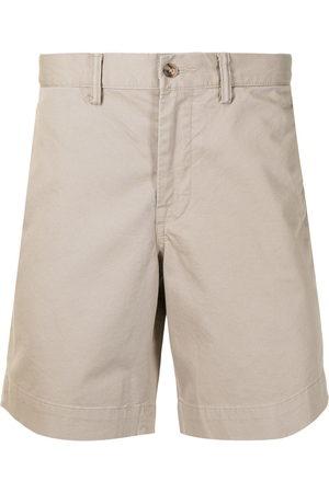 Polo Ralph Lauren Classic chino trousers