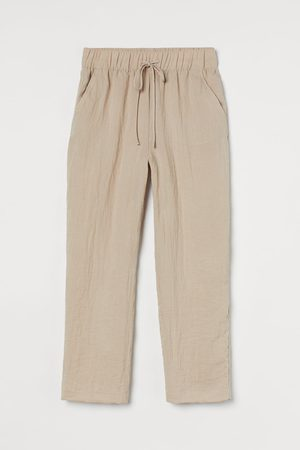 H & M Ankle-length trousers
