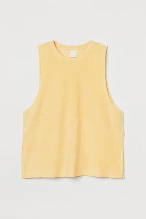 H&M Vest top