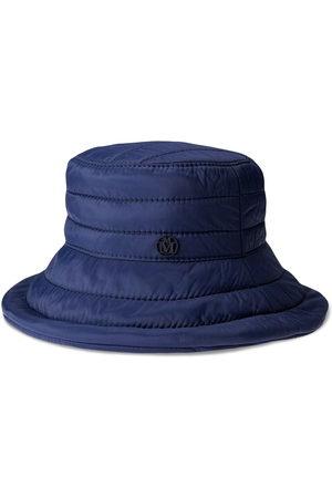 Le Mont St Michel Women Hats - Charlotte bucket hat