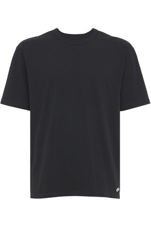 Vans Men Short Sleeve - Vault Og Short Sleeve T-shirt