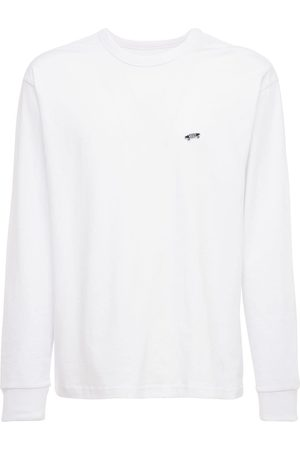 Vans Men Long Sleeve - Vault Og Long Sleeve T-shirt
