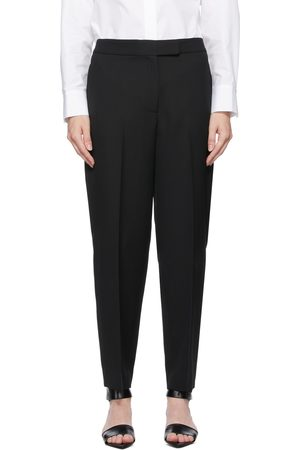 Partow Wool Billie Trousers