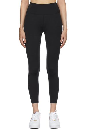 Girlfriend Collective High-Rise Float Leggings