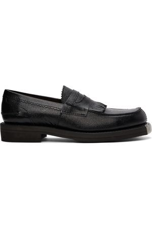 Our Legacy Army Loafers