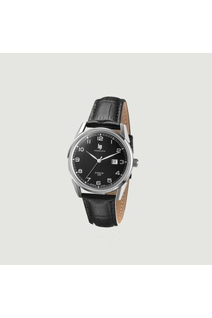 LIP 40 MM Himalaya Watch
