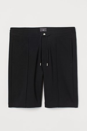 H & M Slim Fit Jersey shorts