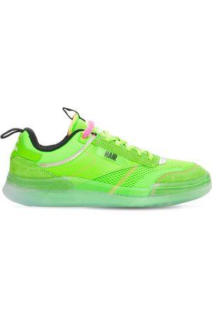 REEBOK CLASSICS Daniel Moon Club C Legacy Sneakers