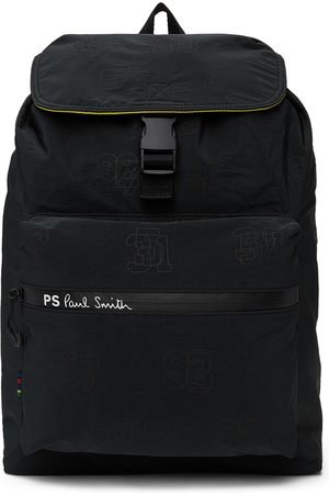 PS by Paul Smith Nylon Backpack