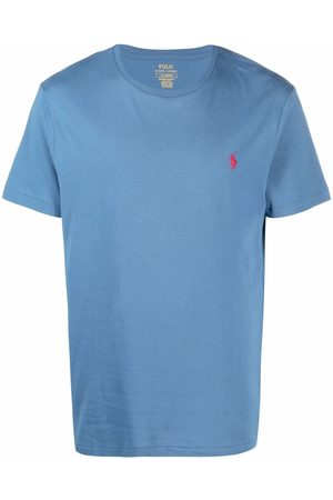 Polo Ralph Lauren Pony embroidered T-shirt