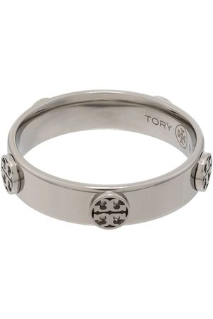 Tory Burch Miller studded ring