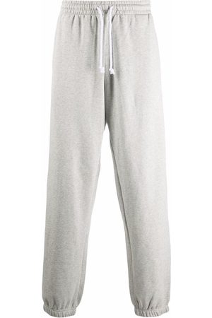 Levi's Relaxed jersey sweatpants