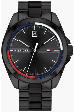 Tommy Hilfiger Men Water-Resistant Analog Watch- TH1791688