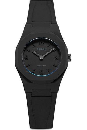 D1 MILANO Watches - Nano Nanochrome 32mm