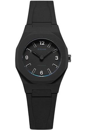 D1 Milano Watches - Nano Glitter Nanochrome 32mm