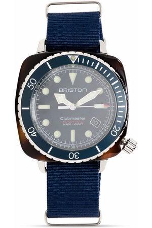 Briston Clubmaster Diver Pro 44mm