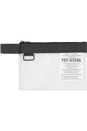 Post General Men Wallets - Tc Pouch