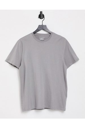 New Look Organic cotton t-shirt in