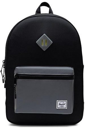 Herschel Supply Co. Heritage Youth Reflective Backpack
