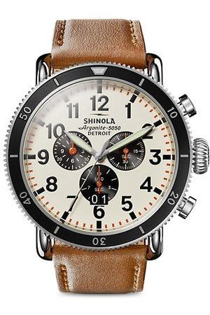 SHINOLA Men Watches - The Runwell Sport Watch
