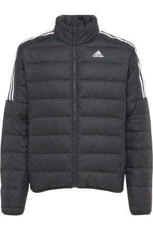 adidas Terrex Primegreen Padded Down Jacket
