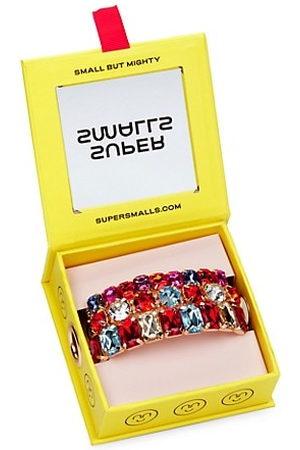 Super Smalls Girls Bracelets - Happy Hour Gemstone Bracelet Set