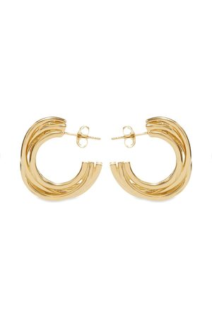 Completed Works Men Earrings - Encounter Earring