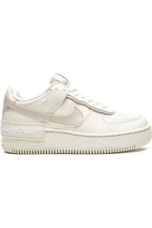 Nike Women Sneakers - Air Force 1 Low sneakers