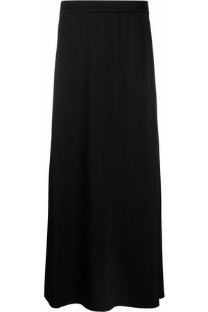 Filippa K Women Maxi Skirts - Selma maxi skirt