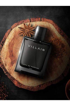 villain Combo of Predator Sunglasses And Predator Classic Perfume