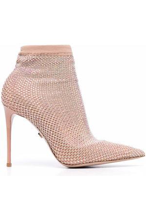 LE SILLA Gilda high-heeled pumps