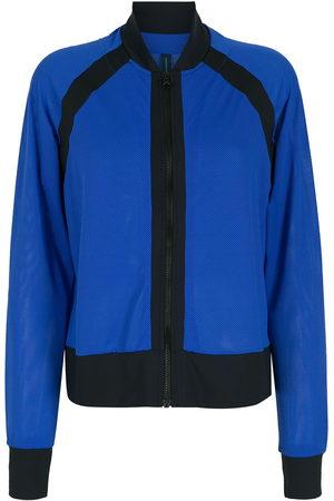 Lygia & Nanny Women Polo Shirts - Polo Olympia track jacket