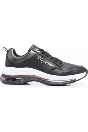 Tommy Hilfiger City Air Runner sneakers