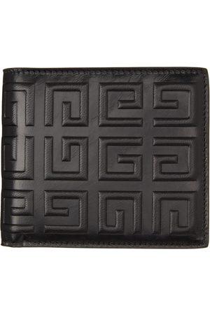 Givenchy 4G Coin Wallet