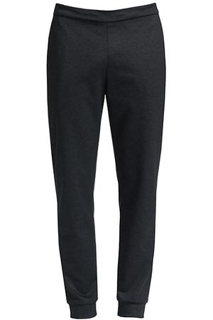 Saks Fifth Avenue Men Joggers - COLLECTION Travel Joggers