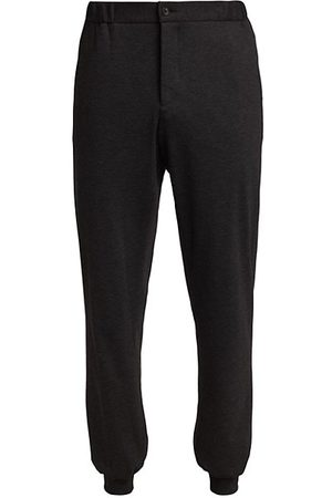 Saks Fifth Avenue Men Joggers - COLLECTION Knit Joggers