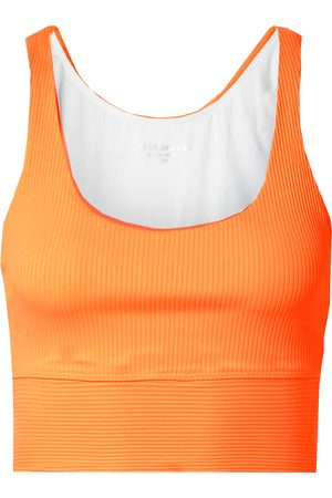 YEAR OF OURS Ribbed Gym Sports Bra