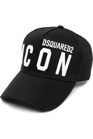 Dsquared2 Icon Logo Cap
