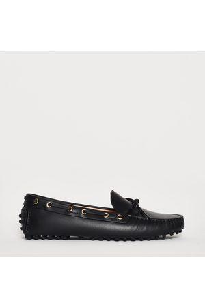 CAR SHOE Women Loafers - Car Shoe