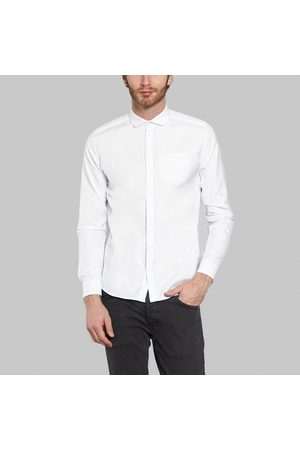 The Faraday Project Men Shirts - Magnetism Shirt