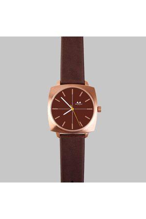 MONA Men Watches - Moore Watch
