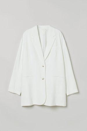 H&M Oversized jacket