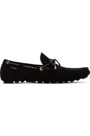 Men Loafers - PS by Paul Smith Springfield Loafers