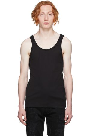 Givenchy Slim-Fit Tank Top