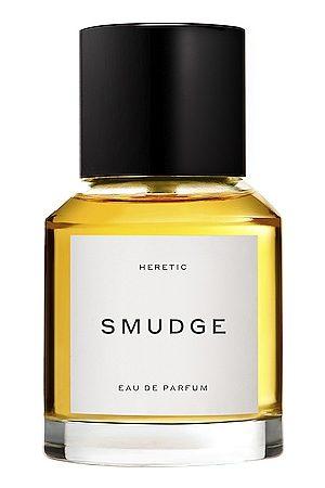 HERETIC PARFUM Smudge Eau de Parfum