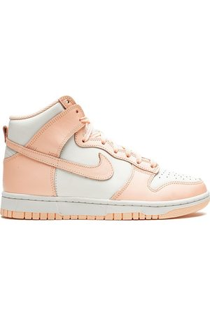 Nike Women Sneakers - Dunk High sneakers
