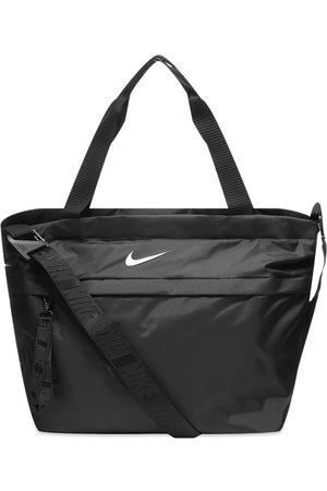 Nike Men Travel Bags - Tech Utility Travel Bag